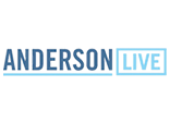 Seen On Anderson Live
