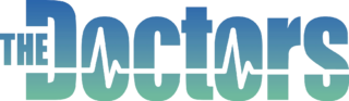 thedoctors logo