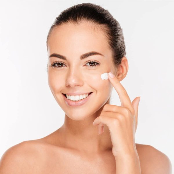 The Healing Properties of Silicone for Scars   Dermaflage
